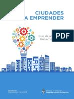 Guia Emprendedores WEB Baja 1
