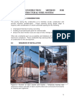 Construction methods for structural steel.pdf