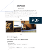 arduinoprojectdraft docx