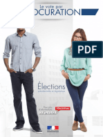 depliant-vote-procuration1.pdf