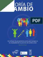 1269991913Guia Teoria de Cambio PNUD-Hivos.pdf