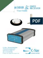 CNav1010UsersGuide_052011.pdf