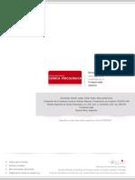 cognicion spcial.pdf