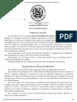 TSJ Venezuela - Sentencia 155