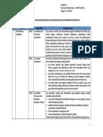 infopublik20120215114133.pdf