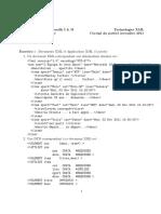 corrigePartiel1112.pdf