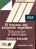 El_fracaso_del_proyecto_argentino_educac.pdf