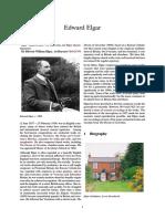 9 Edward Elgar Bio INGLES