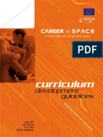 EU_Curriculum Development Guidelines_2204_en