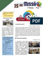 jonal - Edição 2