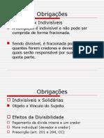 Obrigação III 2017 (1)