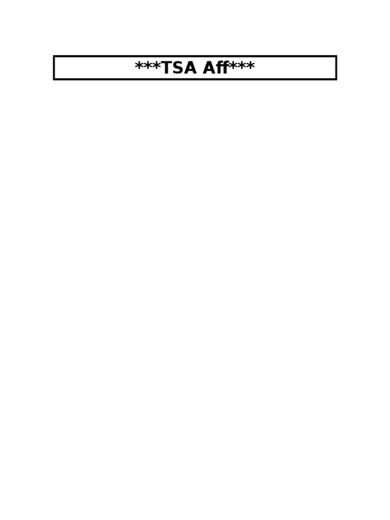 a tsa transportation security administration airport security Hotel Maintenance Worker Resume Sample