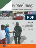 Sumarry of Papua Road Map (PRM).pdf