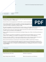 CV Euardo Web Version11