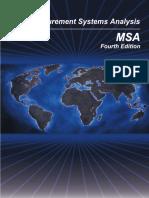 MSA_Reference_Manual_4th_Edition.pdf