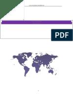 【众创空间商业计划书】2016年众创空间商业计划书-众创空间运营模式
