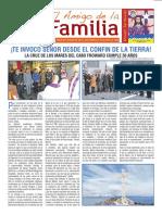 EL AMIGO DE LA FAMILIA 2 abril 2017.