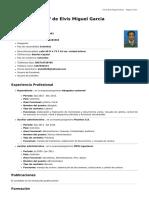 Elvis Miguel_Garcia__CV_postgrado_14_03_2017_23_Mar.pdf