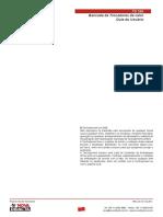 LEQ IV.pdf