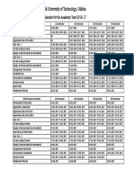 2627Academic Calendarr 2016-17