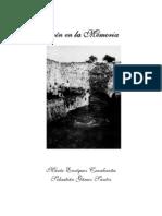 Coin en la Memoria 2ª Edición.AuroraGámez.bn