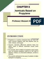 Chem 453_chapter 8