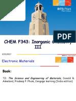 SR ICIII 16 Electronic M