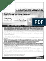 EMBASA09_036_59.pdf