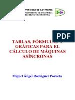 Tabla de motores asincronicos.pdf