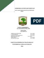 MAKALAH PD3I