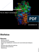 biofisica3.pdf
