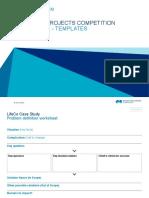20150202 Case Study Templates