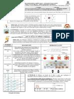 VERSIÓN FINAL Momento 2. Guía Modelo Actual y Configuración e
