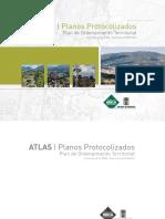 Atlas - Planos Protocolizados POT.pdf