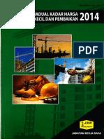 JKH2014.pdf