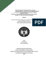 Skripsi_Analisis_Faktor_Wiratmanto_07305144044.pdf