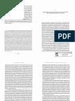 11. Habermas Indeterminación del derecho y racionalidad de la administración de justicia Facticidad y Validez.pdf