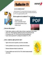 Protección UV .pdf