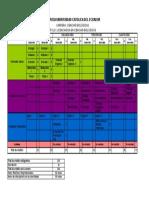 PUCE-EXA-Ciencias-Biologicas.pdf
