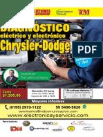 SeminarioChrysler.pdf