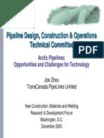 RD_Forum_12-11-03_NewConstruction_PRCI_1