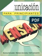 Schnaider-Romina-Comunicacion-para-Principiantes-CV1.pdf