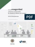 Ciberseguridad-Estamos-preparados-en-America-Latina-y-el-Caribe.pdf