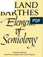 roland-barthes-elements-of-semiology1.pdf
