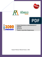 0701201511331600000010.pdf