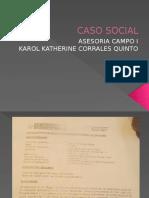CASO-SOCIAL (1).pptx