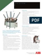 145PM40-B_2GNM110071 new.pdf