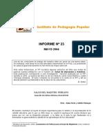 SALUD DEL MAESTRO PERUANO.pdf