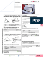 Haefele_pronta_entrega_2014_m_6.13-6.19