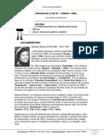 GUIA_LENGUAJE_3BASICO_SEMANA7_Los_Textos_nos_informan_ABRIL_2013.pdf